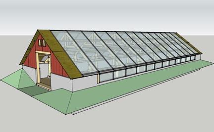 greenhouse-v7