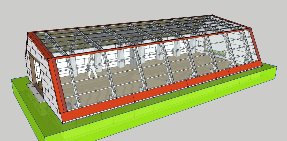 medium-greenhouse-1